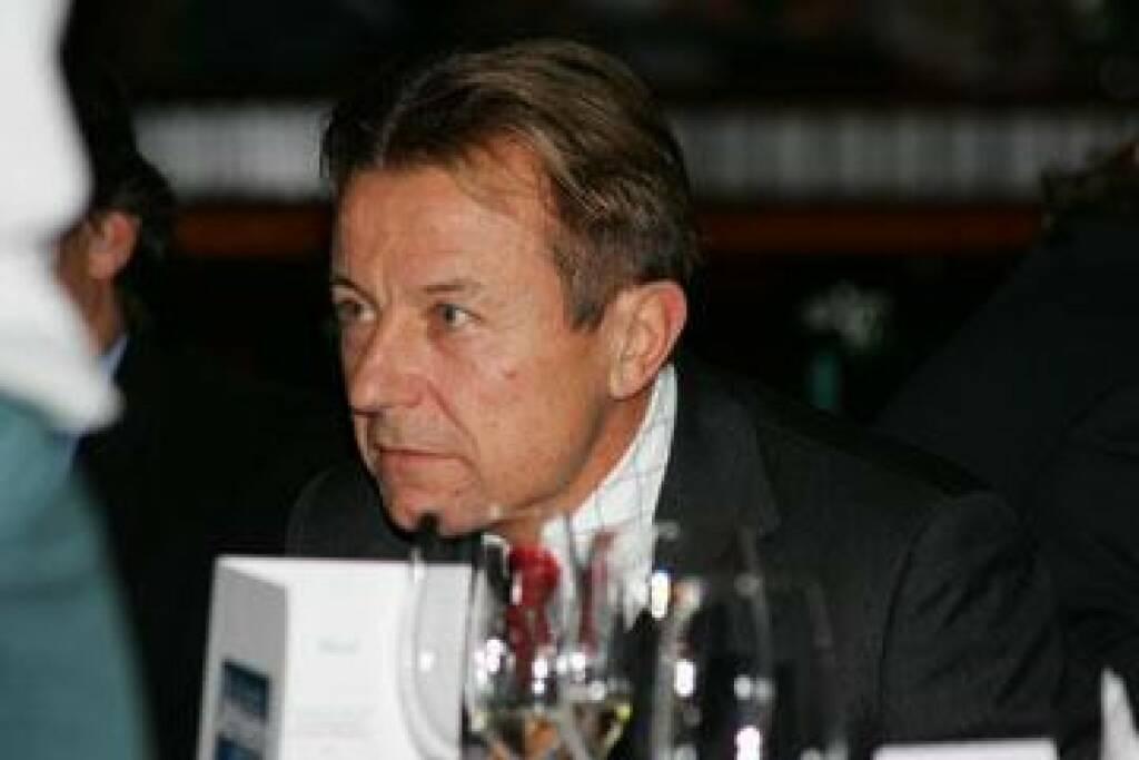 Karl Schweitzer (17.11.2014)