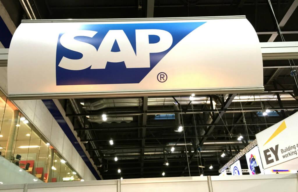 SAP (20.11.2014)