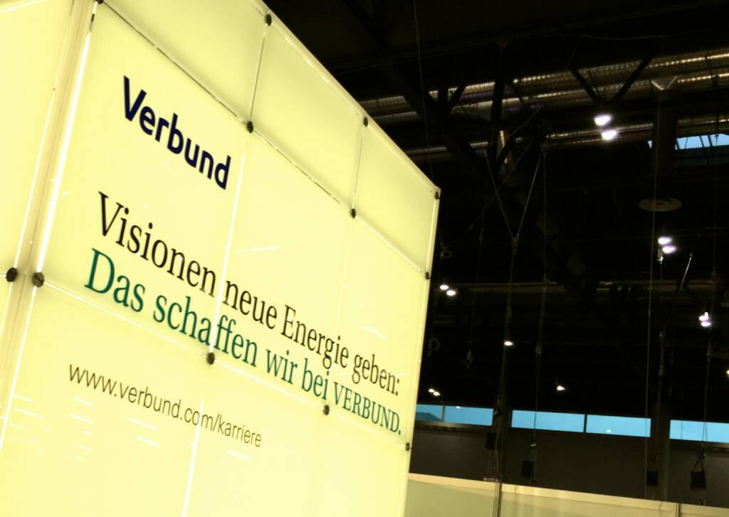 Verbund (20.11.2014)