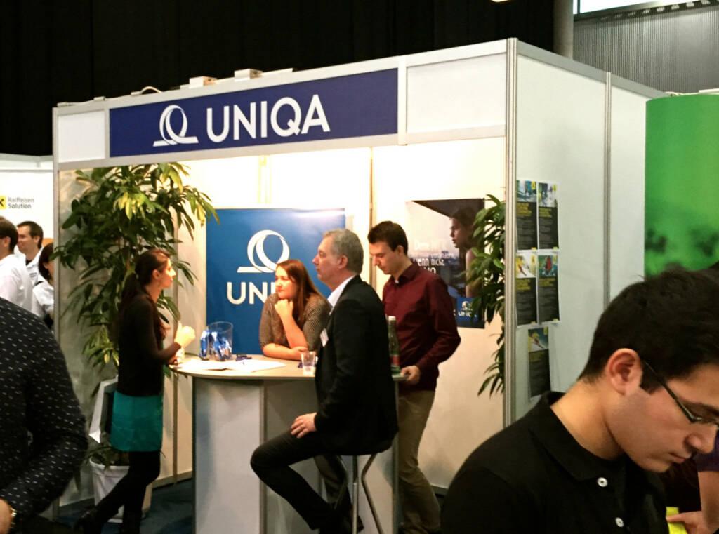 Uniqa (20.11.2014)