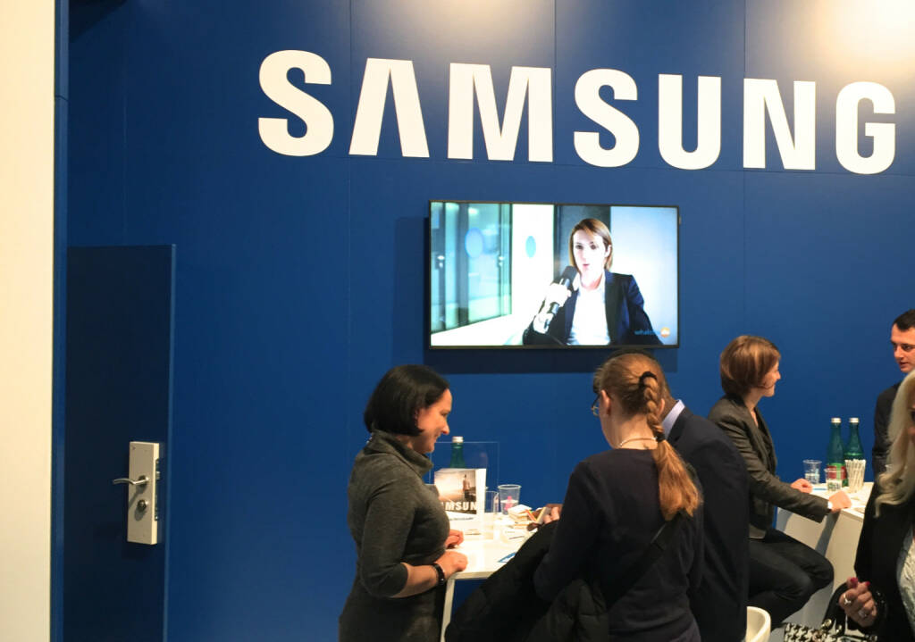 Samsung (20.11.2014)