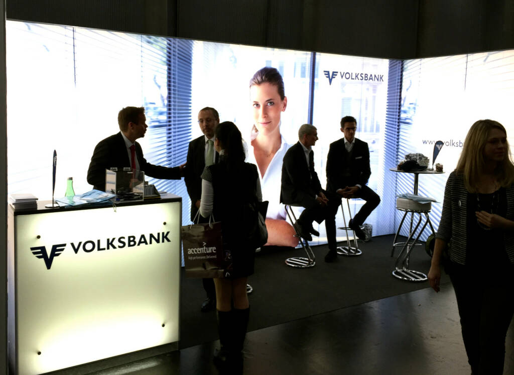 Volksbank (20.11.2014)
