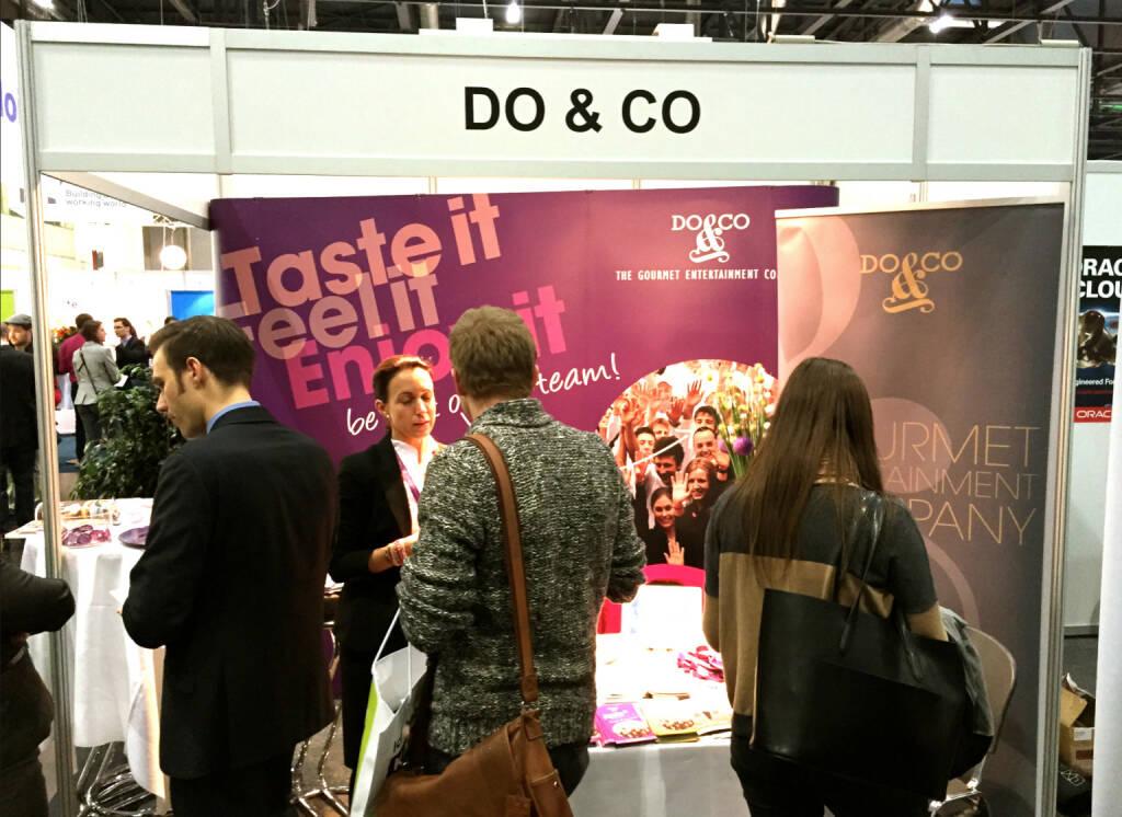 Do&Co (20.11.2014)