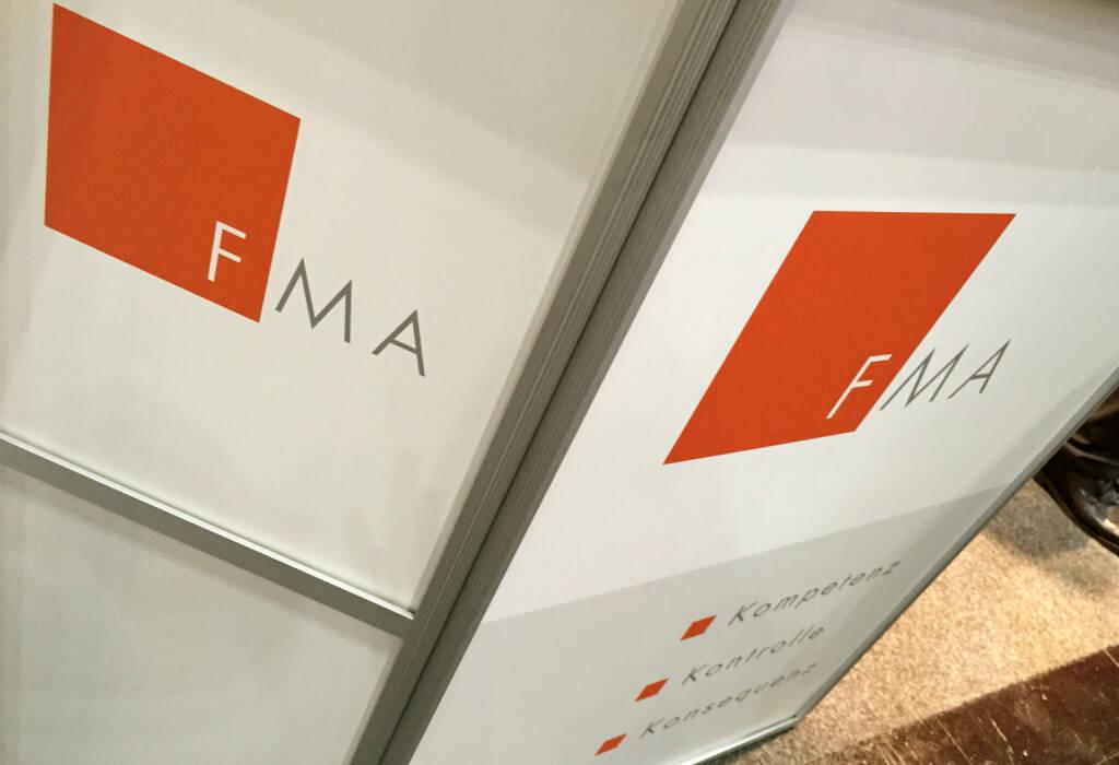 FMA (20.11.2014)