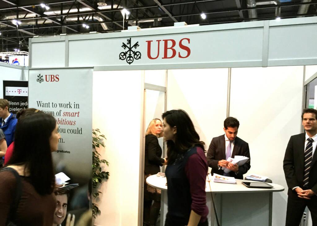 UBS (20.11.2014)