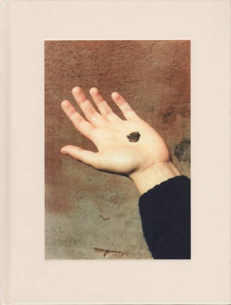 Federico Clavarino - Italia O Italia, Akina Books 2014, Cover - http://josefchladek.com/book/federico_clavarino_-_italia_o_italia, © (c) josefchladek.com (24.11.2014)