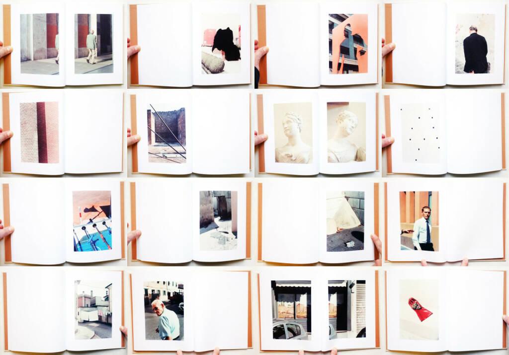Federico Clavarino - Italia O Italia, Akina Books 2014, Beispielseiten, sample spreads - http://josefchladek.com/book/federico_clavarino_-_italia_o_italia, © (c) josefchladek.com (24.11.2014)