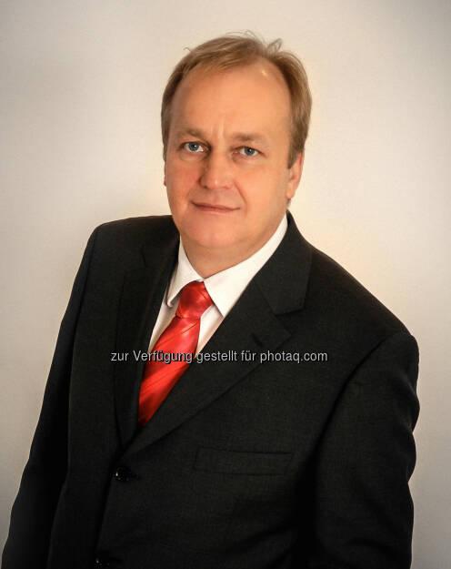 """Christian Reimitz: Engin-Deniz Rechtsanwälte Attorneys at Law: """"Real Estate Law Experts"""": Christian Reimitz bester Immobilienrechtsanwalt in Österreich 2014/15, © Aussender (24.11.2014)"""