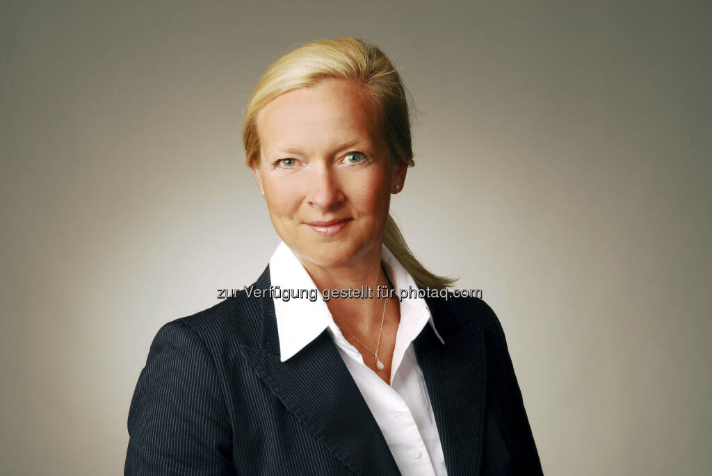 Henderson Global Investors ernennt Daniela Brogt zum Head of Sales Germany (c) Aussendung (07.02.2013)