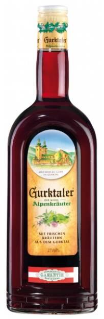 Gurktaler, Der Milde Alpenkräuter, jetzt direkt an der Börse, siehe http://www.wienerborse.at/investors/news/boerse_news/neunotierung-gurktaler-08022013.html (c) Schlumberger (07.02.2013)
