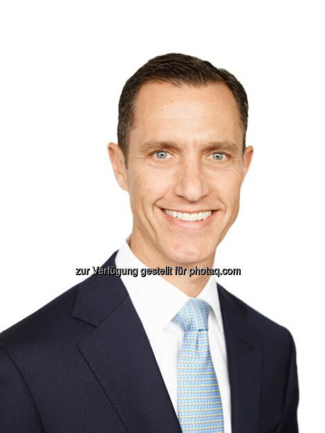 Mark Roberts (K+S Aktiengesellschaft): Aufsichtsrat verlängert Vorstandsmandat, © Aussender (26.11.2014)