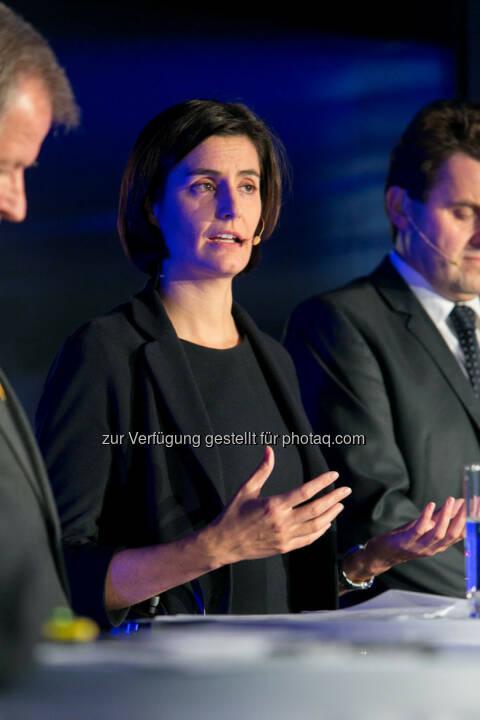 Birgit Noggler (CFO Immofinanz), http://privatanleger.immofinanz.com/