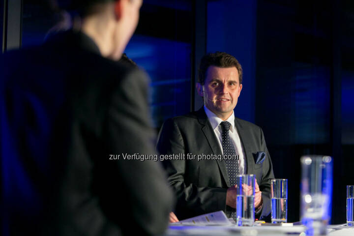 Dietmar Reindl (COO Immofinanz), http://privatanleger.immofinanz.com/