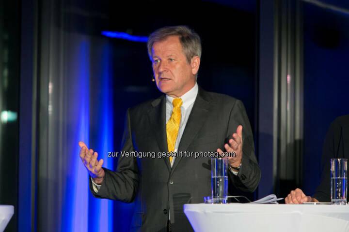Eduard Zehetner (CEO Immofinanz), http://privatanleger.immofinanz.com/