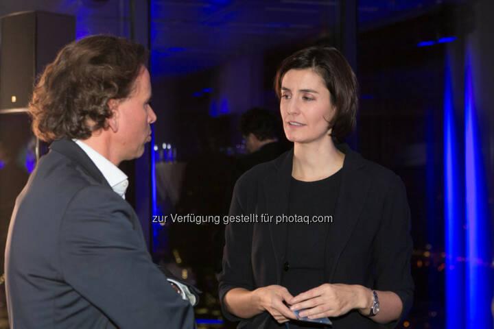 Birgit Noggler (CFO Immofinanz) im Gespräch, http://privatanleger.immofinanz.com/