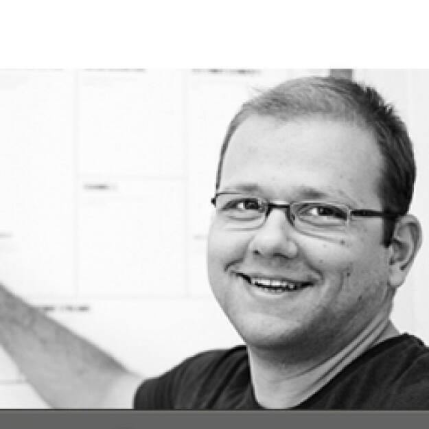 Wolfgang Hafenscher, CMO Linemetrics (28. November), photaq.com wünscht alles Gute! , © entweder mit freundlicher Genehmigung der Geburtstagskinder von Facebook oder von den jeweils offiziellen Websites  (28.11.2014)
