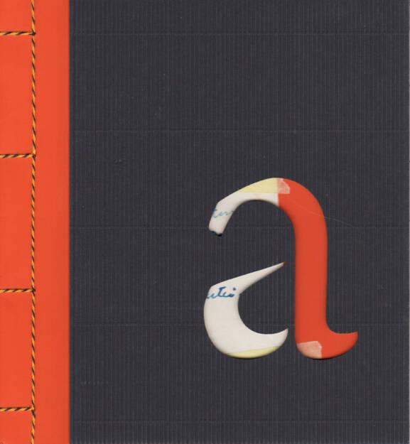 Gytis Skudzinskas - Album, Noroutine Books 2014, Cover - http://josefchladek.com/book/gytis_skudzinskas_-_album, © (c) josefchladek.com (01.12.2014)