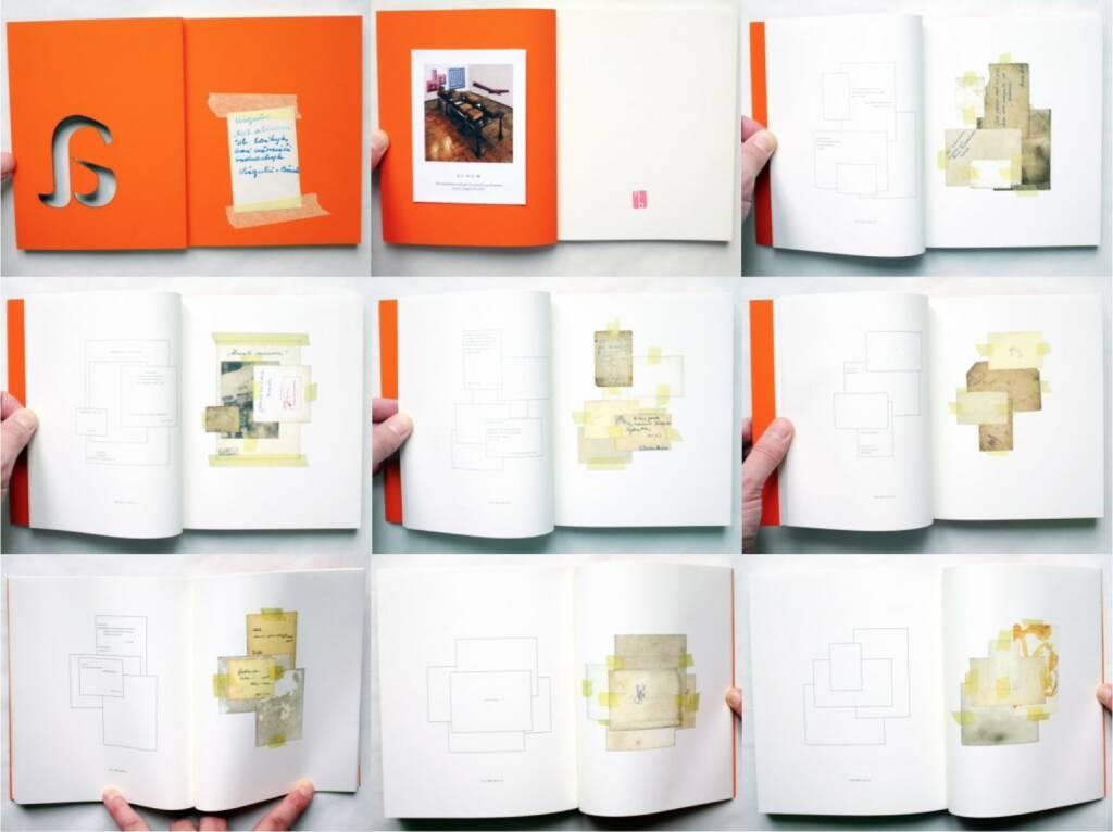 Gytis Skudzinskas - Album, Noroutine Books 2014, Beispielseiten, sample spreads - http://josefchladek.com/book/gytis_skudzinskas_-_album, © (c) josefchladek.com (01.12.2014)