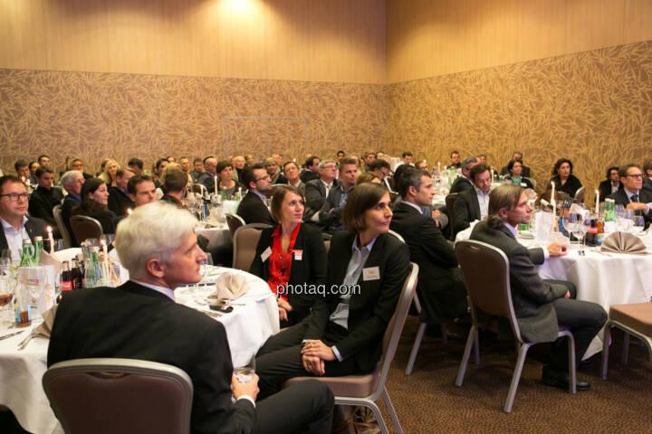 Sporthilfe Sport- und Business Circle, Runplugged Business Athlete Award