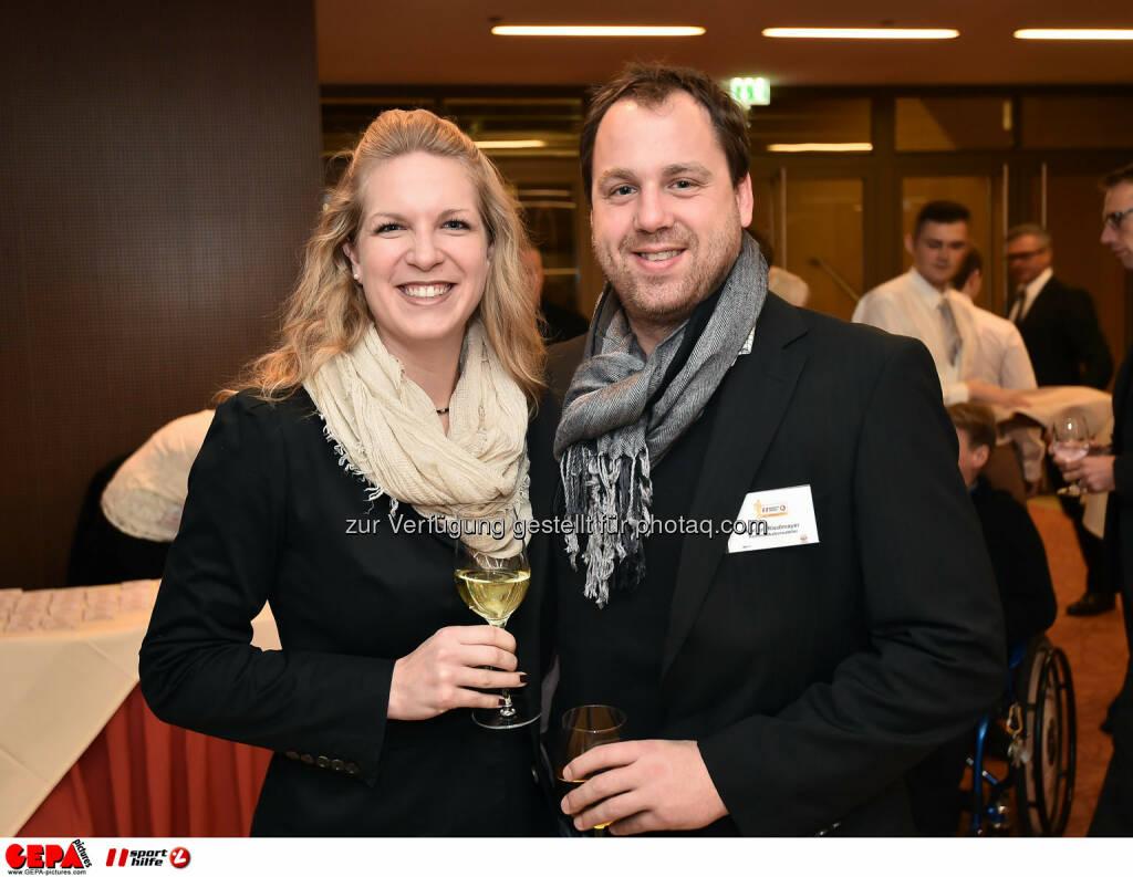 Markus Riedlmayer. (Photo: GEPA pictures/ Martin Hoermandinger) (02.12.2014)