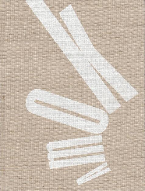 André Gelpke - Amok, cpress and Spector Books 2014, Cover - http://josefchladek.com/book/andre_gelpke_-_amok, © (c) josefchladek.com (05.12.2014)