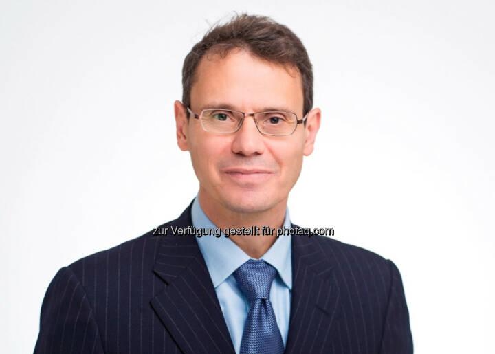 Seit dem 1. Oktober verstärkt Christof Schmidbauer das Portfoliomanagement der deutschen Niederlassung von Edmond de Rothschild Private Merchant Banking. (C) www.martinjoppen.de