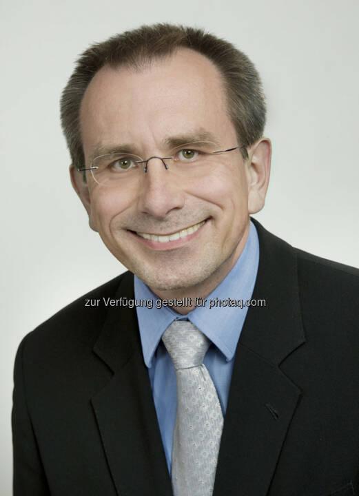 Alexander Wacek ist nun als Business Development Manager für den Bereich Mobility Solutions bei Ingram Micro Österreich verantwortlich.