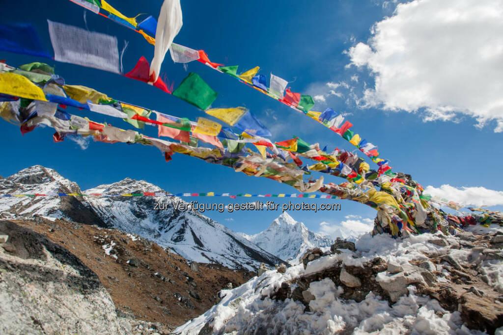 Himalaya, Tibet, Indien, Berg, Höhe, Glaube, http://www.shutterstock.com/de/pic-207589495/stock-photo-beautiful-landscape-of-himalayas-mountains.html, © teilweise www.shutterstock.com (10.12.2014)