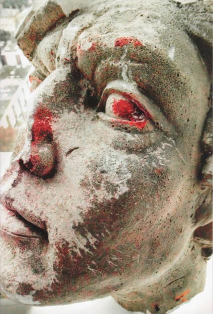 Jesús Gachez - I have never been here / Nunca estuve aquí, Cuatro ojos 2014, Cover - http://josefchladek.com/book/jesus_gachez_-_i_have_never_been_here_nunca_estuve_aqui, © (c) josefchladek.com (11.12.2014)