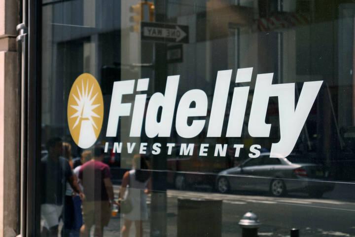 Fidelity Investments (Bild: bestevent.at)