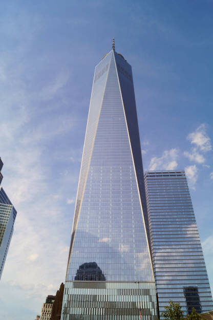 New York (Bild: bestevent.at) (13.12.2014)