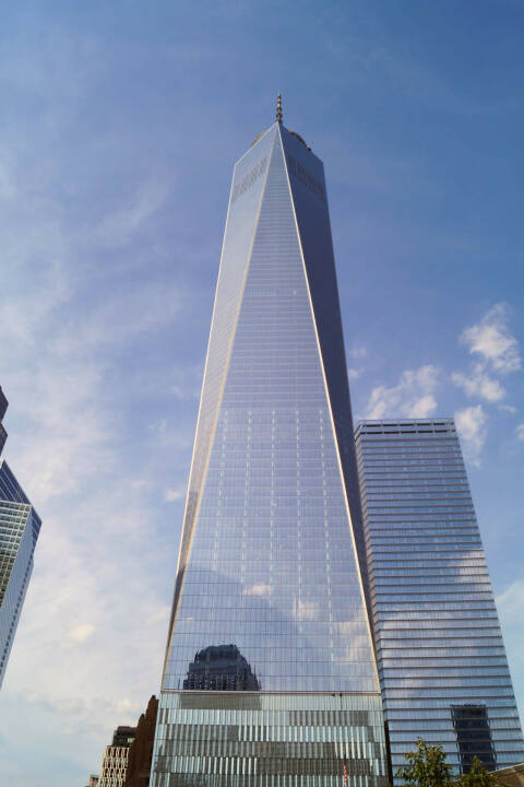 New York (Bild: bestevent.at)