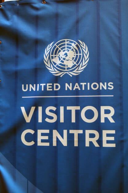 United Nations, UN (Bild: bestevent.at) (13.12.2014)