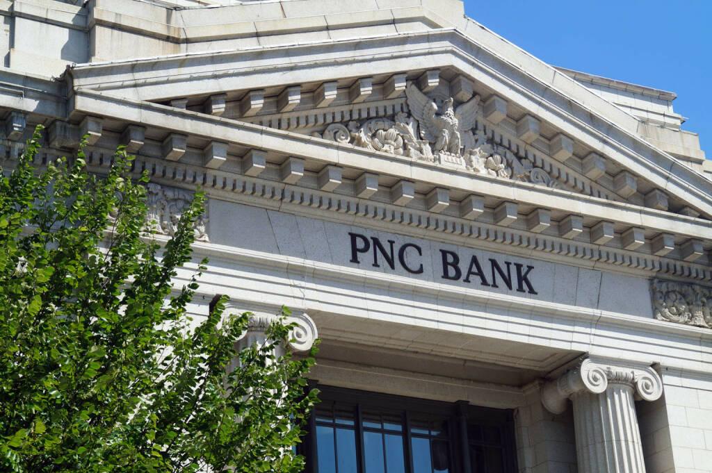 PNC Bank (Bild: bestevent.at) (13.12.2014)
