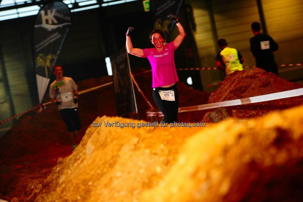Vienna Indoor Trail Yes, © Sportograf (14.12.2014)
