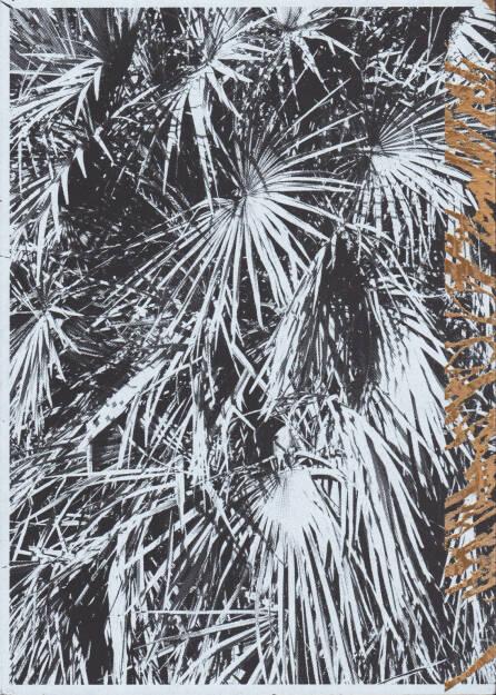 Stephan Keppel - Entre Entree, Fw: Books 2014, Cover - http://josefchladek.com/book/stephan_keppel_-_entre_entree, © (c) josefchladek.com (18.12.2014)
