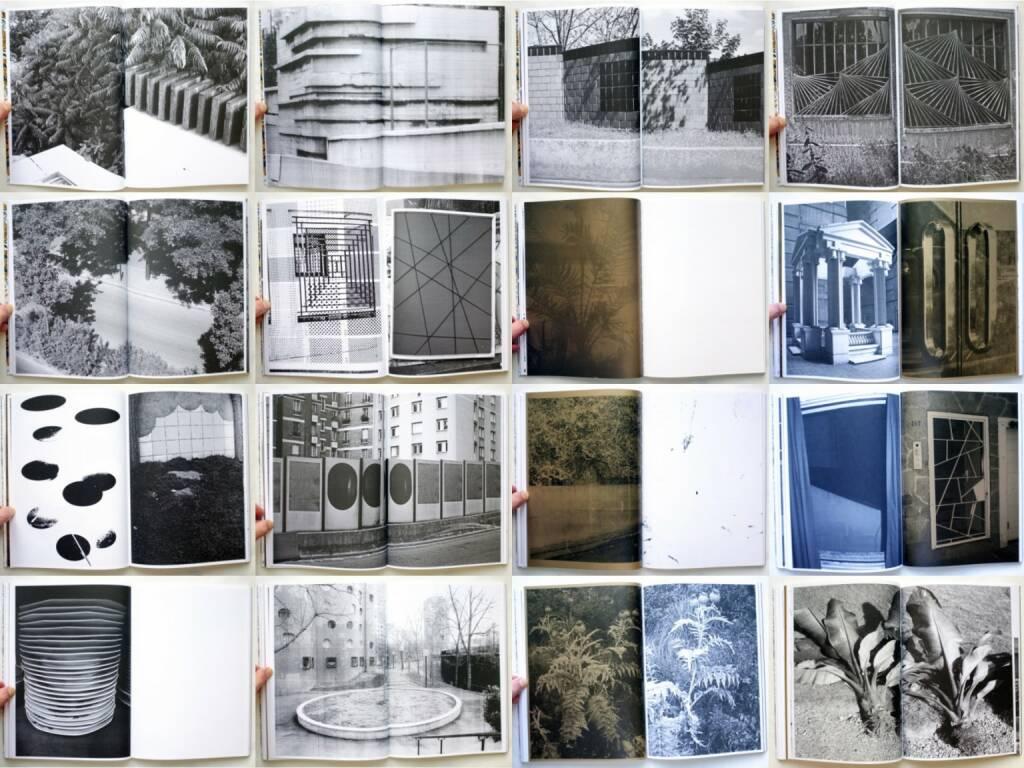 Stephan Keppel - Entre Entree, Fw: Books 2014, Beispielseiten, sample spreads - http://josefchladek.com/book/stephan_keppel_-_entre_entree, © (c) josefchladek.com (18.12.2014)