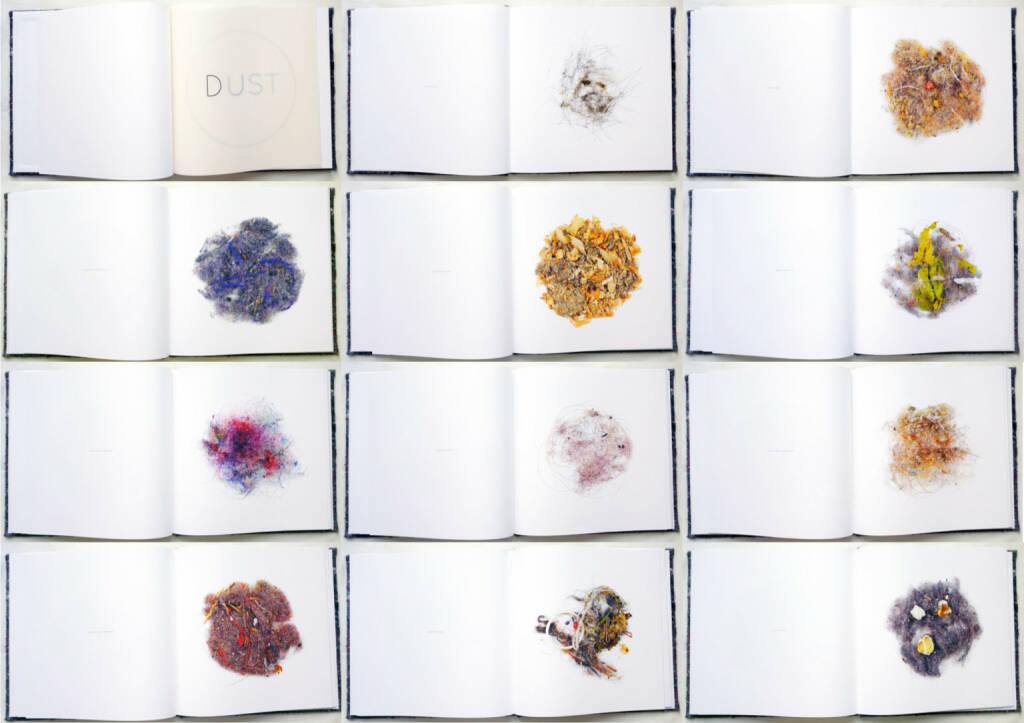 Klaus Pichler - Dust, AnzenbergerEdition 2014, Beispielseiten, sample spreads - http://josefchladek.com/book/klaus_pichler_-_dust, © (c) josefchladek.com (18.12.2014)