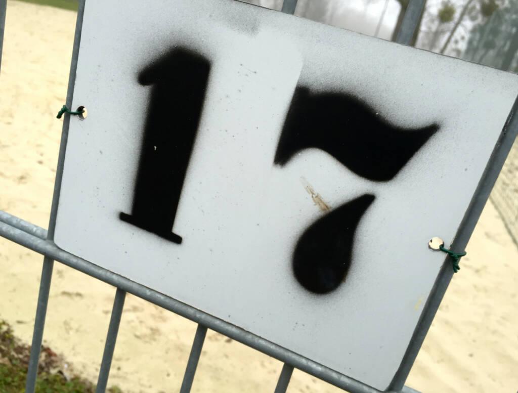 17 Siebzehn (19.12.2014)