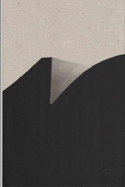 Philippe Fragnière - Snowpark, Kodoji Press 2014, Cover - http://josefchladek.com/book/philippe_fragniere_-_snowpark, © (c) josefchladek.com (20.12.2014)