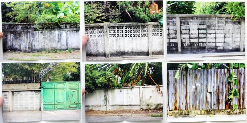 Dale Konstanz - Concrete Jungle, The Velvet Cell 2014, Beispielseiten, sample spreads - http://josefchladek.com/book/dale_konstanz_-_concrete_jungle, © (c) josefchladek.com (22.12.2014)