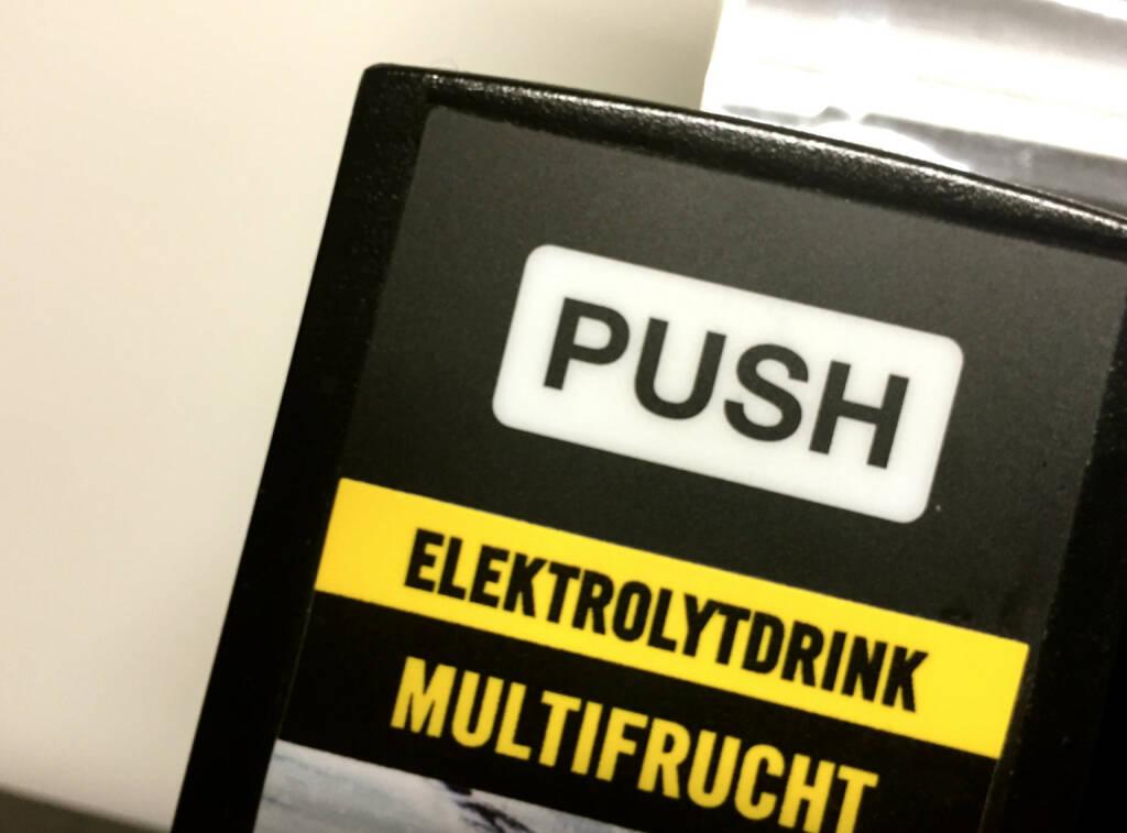 Push (23.12.2014)
