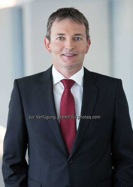 Marcus Grausam: Forum Mobilkommunikation - Seit 1.1.2015 ist Marcus Grausam Vorstand des Forum Mobilkommunikation, © Aussender (07.01.2015)