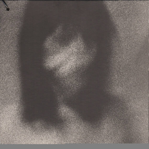 Francilins - LIMBO, Self published 2014, Cover - http://josefchladek.com/book/francilins_-_limbo, © (c) josefchladek.com (09.01.2015)