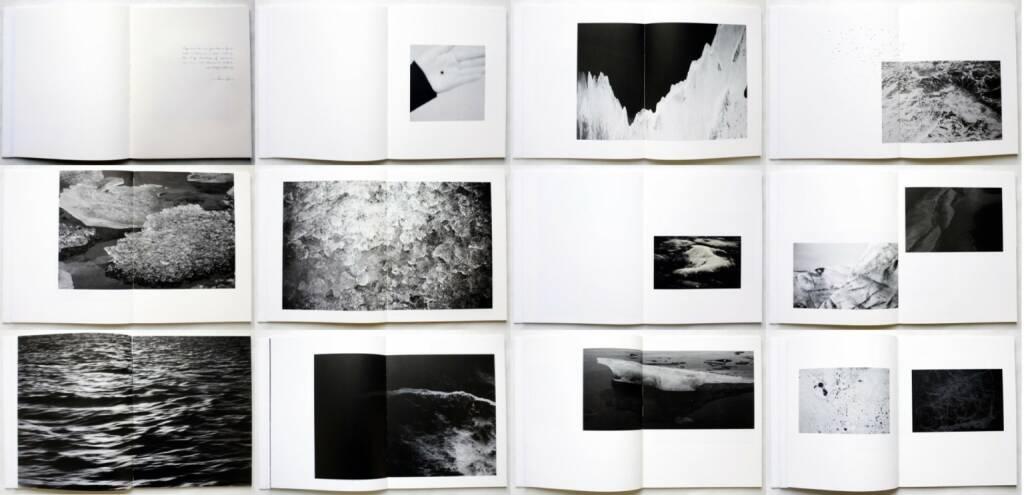 Xiaoyi Chen - Koan, PJB Editions 2014, Beispielseiten, sample spreads - http://josefchladek.com/book/xiaoyi_chen_-_koan, © (c) josefchladek.com (12.01.2015)