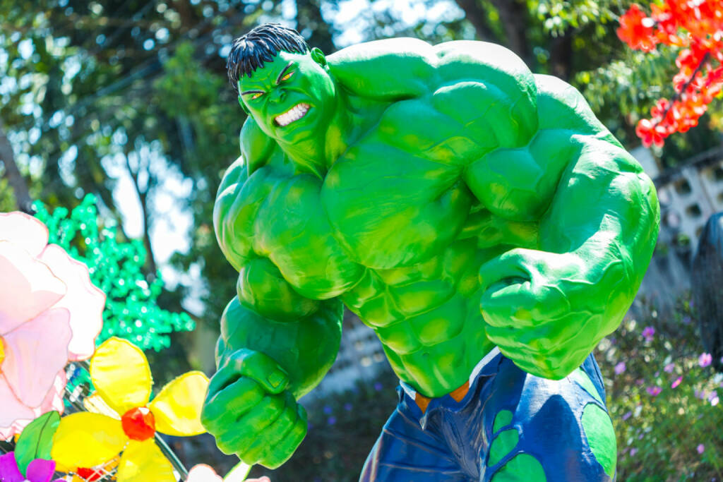 Hulk, stark, Muskel, Superheld, groß, gross, Größe, Grösse, Kraft, Power, Energie, <a href=http://www.shutterstock.com/gallery-1768958p1.html?cr=00&pl=edit-00>tavizta</a> / <a href=http://www.shutterstock.com/editorial?cr=00&pl=edit-00>Shutterstock.com</a>, tavizta / Shutterstock.com, © www.shutterstock.com (12.01.2015)