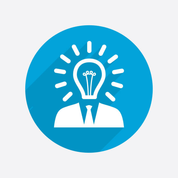Innovation, Idee, neu, Erfindung, Erneuerung, Eureka, Forschung, http://www.shutterstock.com/de/pic-243139486/stock-vector-pictograph-of-bulb-concept.html, © www.shutterstock.com (12.01.2015)