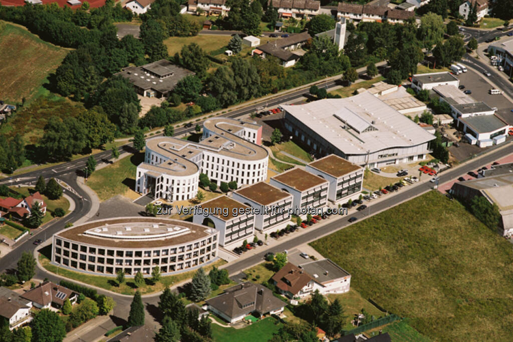United Internet AG, Montabaur, Elgendorfer Straße, Quelle: http://www.united-internet.de/news-presse/download-center/unternehmen.html, © Aussender (16.01.2015)