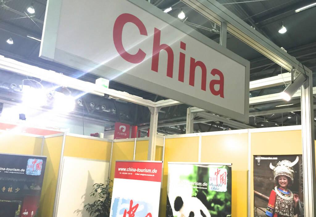 China (19.01.2015)