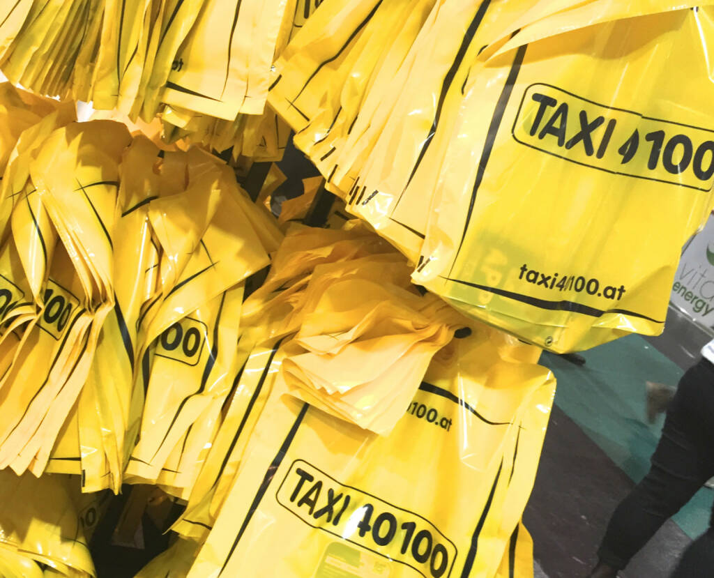 Taxi (19.01.2015)